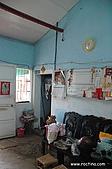 【白砂小窩】羅克的大玩具:DSC_0530.jpg