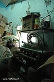 【白砂小窩】羅克的大玩具:DSC_0531.jpg