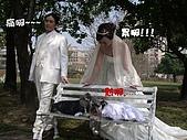 我的婚紗照-搞笑篇:940321653