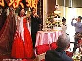 婚禮記錄 - 敬酒:b010.jpg