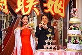婚禮記錄 - 敬酒:b011.jpg