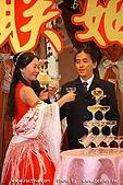 婚禮記錄 - 敬酒:b013.jpg
