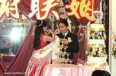 婚禮記錄 - 敬酒:b014.jpg