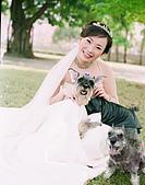 我的婚紗照-成品篇:03
