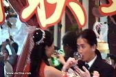 婚禮記錄 - 敬酒:b015.jpg