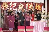 婚禮記錄 - 敬酒:b016.jpg