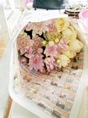 【求婚佈置】羅克阿舍:201109222371.jpg