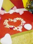 【求婚佈置】羅克阿舍:201109222376.jpg