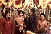 婚禮記錄 - 敬酒:b019.jpg