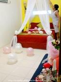 【求婚佈置】羅克阿舍:201109222381.jpg
