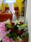 【求婚佈置】羅克阿舍:201109222389.jpg