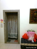 【求婚佈置】羅克阿舍:201109222398.jpg