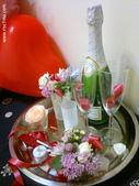 【求婚佈置】羅克阿舍:201109222401.jpg