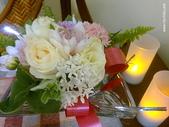【求婚佈置】羅克阿舍:201109222403.jpg