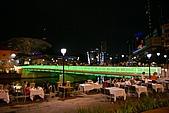 84.2009旅遊NO.2~新加坡四日自由行(一):cf103