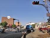 118.2010旅遊NO3~埃及紅海十二日遊記(六):dj006
