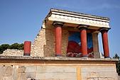 110.2010旅遊NO2~希臘愛琴海遊記(九):df034