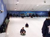 25.2006旅遊NO.4~泰國六日遊:Y017