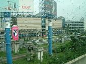 25.2006旅遊NO.4~泰國六日遊:Y008