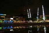 84.2009旅遊NO.2~新加坡四日自由行(一):cf114