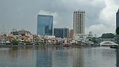 84.2009旅遊NO.2~新加坡四日自由行(一):cf067