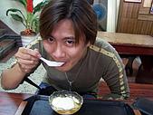 33.2007旅遊NO.3~台南美食兩日遊:ag012