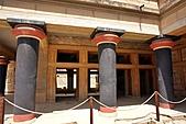 110.2010旅遊NO2~希臘愛琴海遊記(九):df037