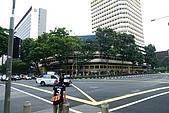 84.2009旅遊NO.2~新加坡四日自由行(一):cf036