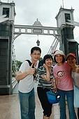 84.2009旅遊NO.2~新加坡四日自由行(一):cf070