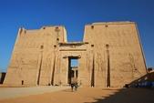 118.2010旅遊NO3~埃及紅海十二日遊記(六):dj012