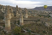 95.2009旅遊NO.4~土耳其之旅(六):cq051