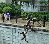 84.2009旅遊NO.2~新加坡四日自由行(一):cf072