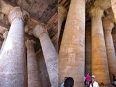 118.2010旅遊NO3~埃及紅海十二日遊記(六):dj018