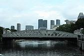 84.2009旅遊NO.2~新加坡四日自由行(一):cf064
