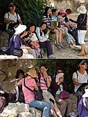 110.2010旅遊NO2~希臘愛琴海遊記(九):df038