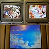 84.2009旅遊NO.2~新加坡四日自由行(一):cf011