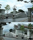 84.2009旅遊NO.2~新加坡四日自由行(一):cf076