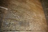 118.2010旅遊NO3~埃及紅海十二日遊記(六):dj020