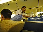 113.2010旅遊NO3~埃及紅海十二日遊記(一):di017