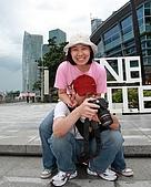 84.2009旅遊NO.2~新加坡四日自由行(一):cf085