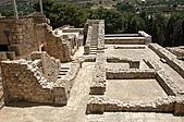 110.2010旅遊NO2~希臘愛琴海遊記(九):df046