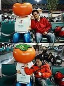 84.2009旅遊NO.2~新加坡四日自由行(一):cf003