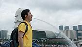 84.2009旅遊NO.2~新加坡四日自由行(一):cf083