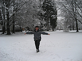 55.2008旅遊NO.1~德瑞風華十天之旅(五):bc015