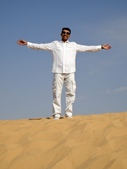 117.2010旅遊NO3~埃及紅海十二日遊記(五):di020