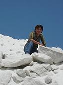 33.2007旅遊NO.3~台南美食兩日遊:ag007