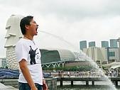 84.2009旅遊NO.2~新加坡四日自由行(一):cf081