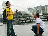 84.2009旅遊NO.2~新加坡四日自由行(一):cf084