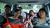 84.2009旅遊NO.2~新加坡四日自由行(一):cf019