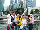 84.2009旅遊NO.2~新加坡四日自由行(一):cf090